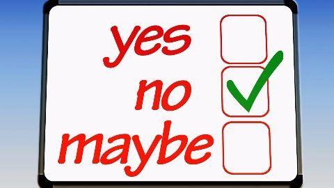 Ram Madhav: Meet is not a review