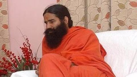 Baba Ramdev and Patanjali Ayurved ,PAL's inception and subsequent diversification