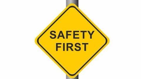 Pilot-union raises safety warnings!