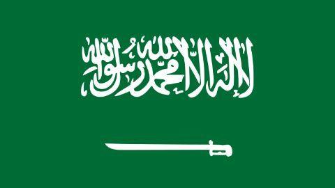 India-Saudi Arabia relations