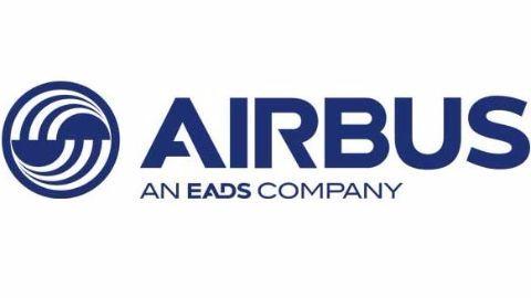Indigo orders biggest order with Airbus