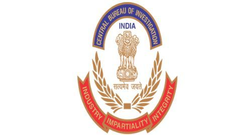 CBI in charge