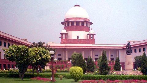 Saved? No says the Supreme Court