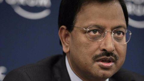 Rewind: Major happenings in the Satyam scam