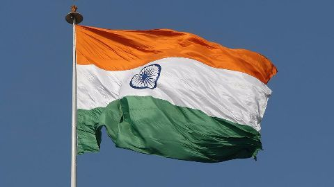 UK, France for India's permanent membership to UNSC