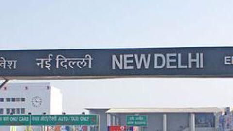 Danger of dengue predicted in Delhi
