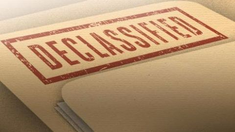 Netaji Subhas Chandra Bose files declassified