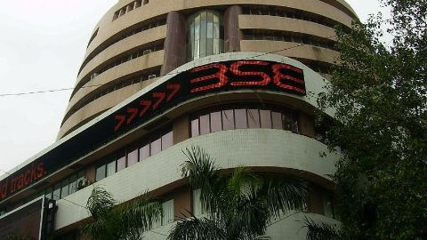 SKS to raise $354 million in IPO