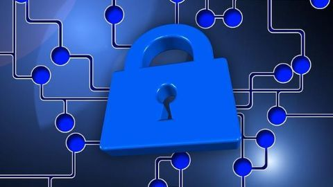 Government to soon regulate encryption standards