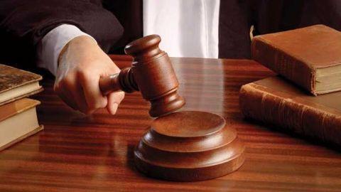 SC stays the Haryana Panchayati Raj (Amendment) Act