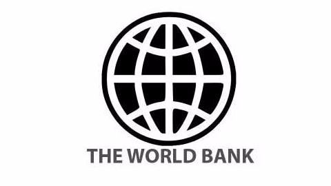 India gets $8 million for SLACC from World Bank