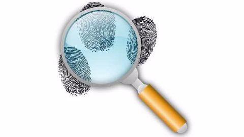 5.6 million fingerprints stolen from OPM