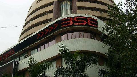 Securities Exchange Board of India