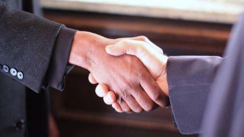 FMC-SEBI merger explained