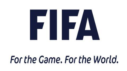 Sepp Blatter under 'criminal proceedings'