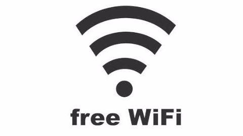 Mumbai station to get Google's free Wi-Fi