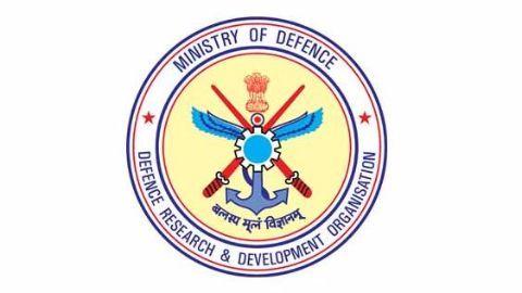 DRDO inaugurates world's highest R&D center