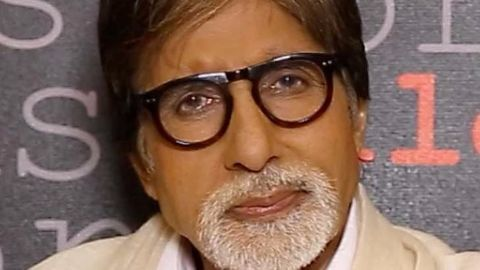 Bachchan in soup: Did he charge ₹6 crore?