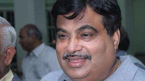 DD Kisan 'Rath' reaches Maharashtra