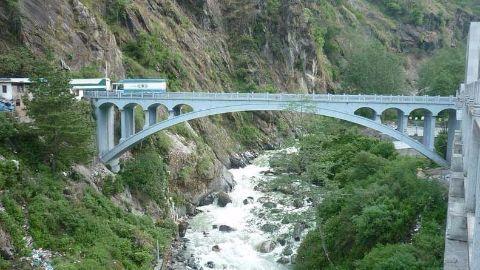Border blockade: Nepal's economic nightmare