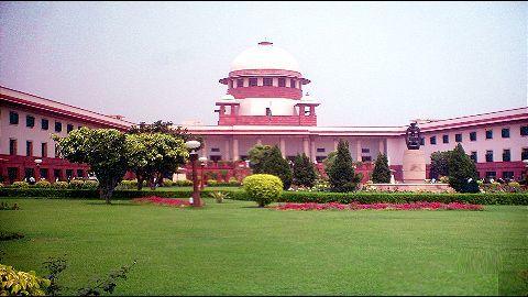 SC refuses to change Aadhaar limiting order