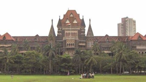 Shiv Sena demands renaming of Bombay High Court