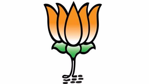 BJP announces candidates for Bihar polls