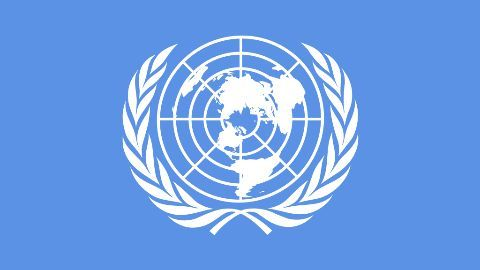 UN Security Council and Peace keeping