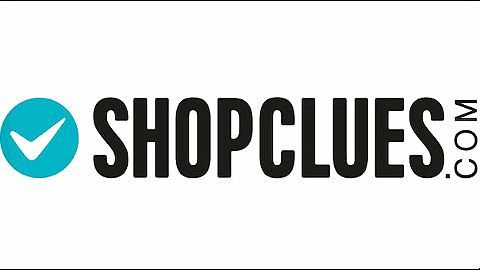 FIR against Shopclues for sale of drugs