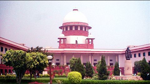 SC suspends J&K beef ban for 2 months
