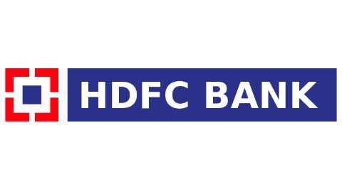 Hdfc bank forex jobs