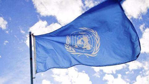 Israel-Palestine unrest on UNSC agenda