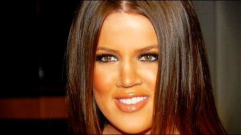 Khloe and Odom: Marriage, divorce and after