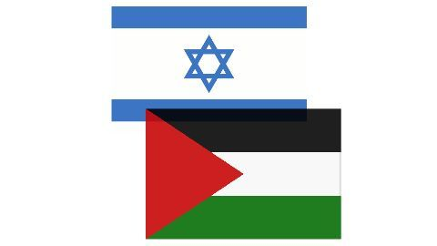 Joseph's Tomb site set ablaze by Palestinians