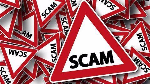 Contractor earned ₹500 crore in Rail Neer scam