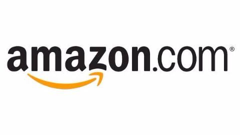 What is Amazon?