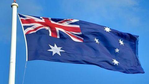 Australian authorities express 'concerns' in Goddess tattoo case