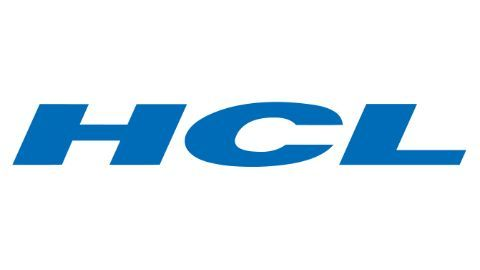 HCL gains foothold in UK with Liberta BPO