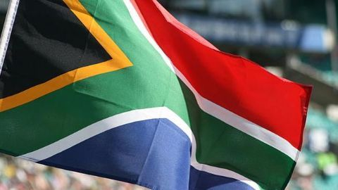 HCL makes its presence felt in South Africa
