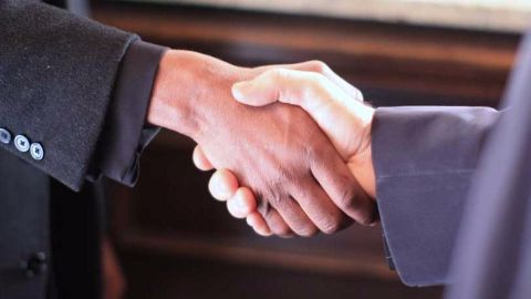 HCL acquires Capital Stream for $40 million