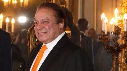 Pak confesses battlefield nukes ready