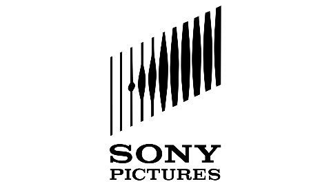 Price to pay: Sony 'Interview' hack incident