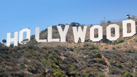 Hollywood comes under the purview of the hack