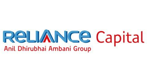 Reliance closes the bid in mutual funds race