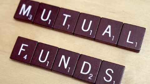 Which companies have left Indian mutual fund market?