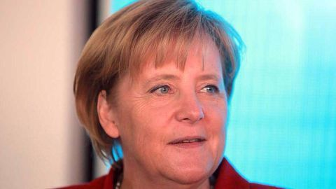 Germany refuses to sign MLAT with India