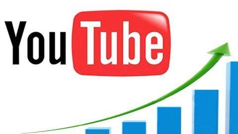 YouTube to set up studio in Mumbai