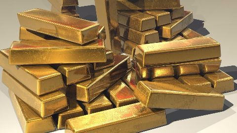 RBI issues guidelines for gold scheme
