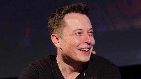 India's Tesla dream still far?
