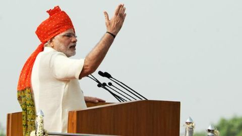 Modi wants low level job interviews gone